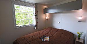 79 hebergement confort plus 32 chambre