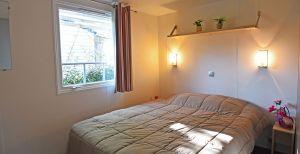 74 hebergement confort plus 28 chambre