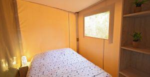 62 hebergement tente eco chambre