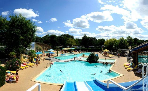 PANO piscine 01