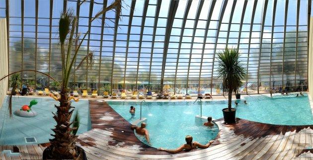 PANO piscine 04