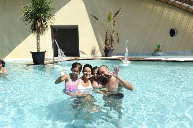 piscine 45