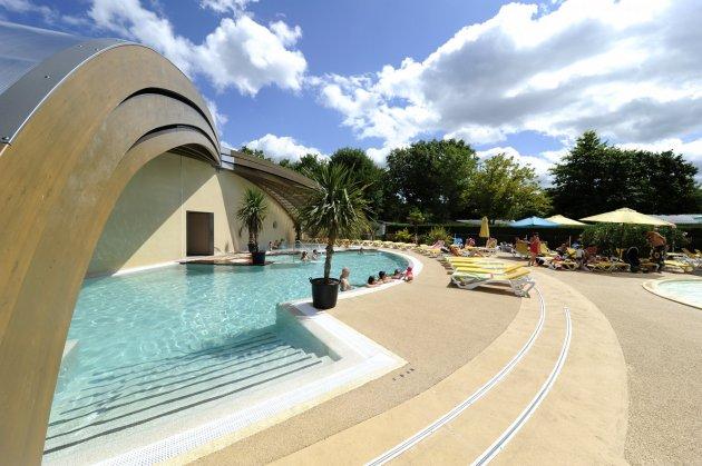 piscine 54