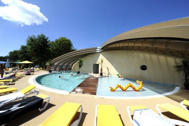 piscine 82