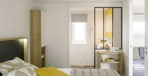castello 39 chambre